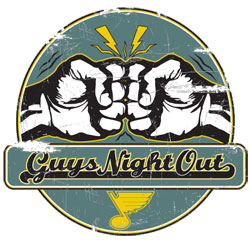 guys_night_out