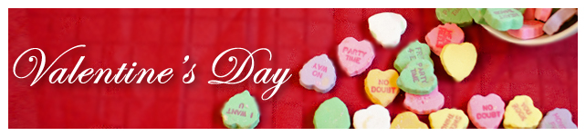 Valentines-Day-Header.jpg